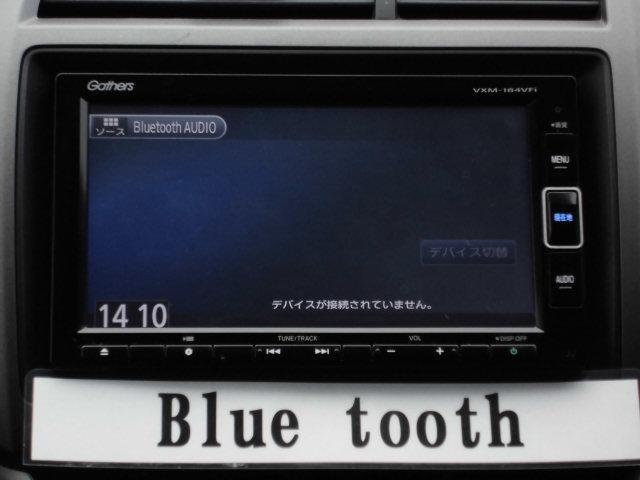 「ホンダ」「ストリーム」「ミニバン・ワンボックス」「埼玉県」の中古車48