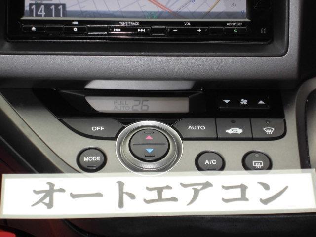 「ホンダ」「ストリーム」「ミニバン・ワンボックス」「埼玉県」の中古車49