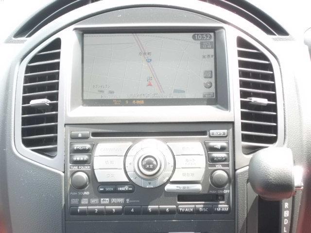 ハイウェイスターナビBカメラインテリキー自動ドア車高調ETC(4枚目)