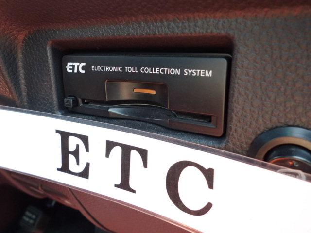 ハイウェイスターナビBカメラインテリキー自動ドア車高調ETC(44枚目)