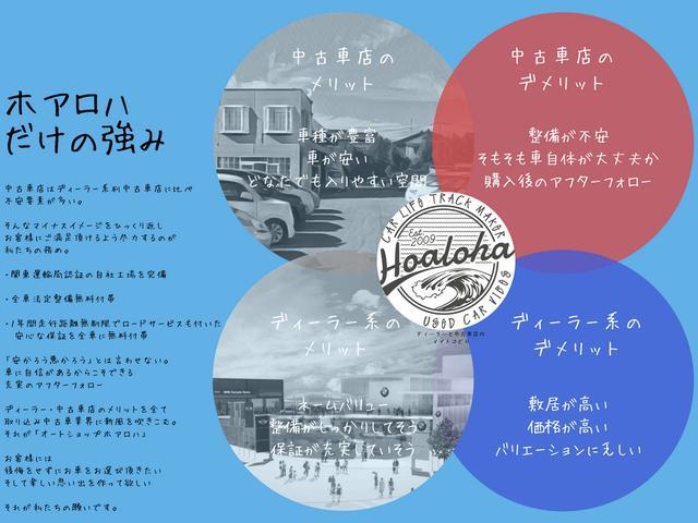 「トヨタ」「カローラフィールダー」「ステーションワゴン」「埼玉県」の中古車44