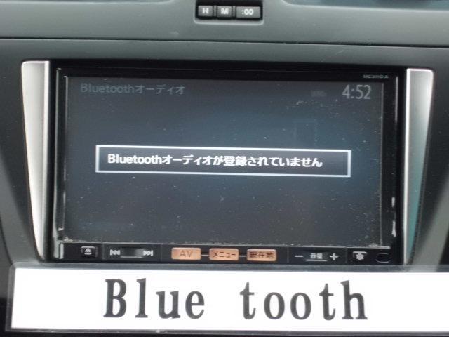 「日産」「ラフェスタ」「ミニバン・ワンボックス」「埼玉県」の中古車5