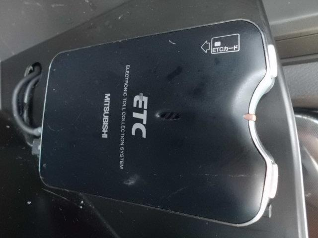 13S 禁煙車 マツダコネクトナビ 衝突軽減ブレーキ アドバンスキー アイドリングストップ Bluetooth AUX SPORTモード ステアリングスイッチ LEDヘッドライト USB接続(8枚目)