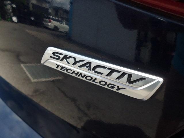 13S 禁煙車 マツダコネクトナビ 衝突軽減ブレーキ アドバンスキー アイドリングストップ Bluetooth AUX SPORTモード ステアリングスイッチ LEDヘッドライト USB接続(25枚目)