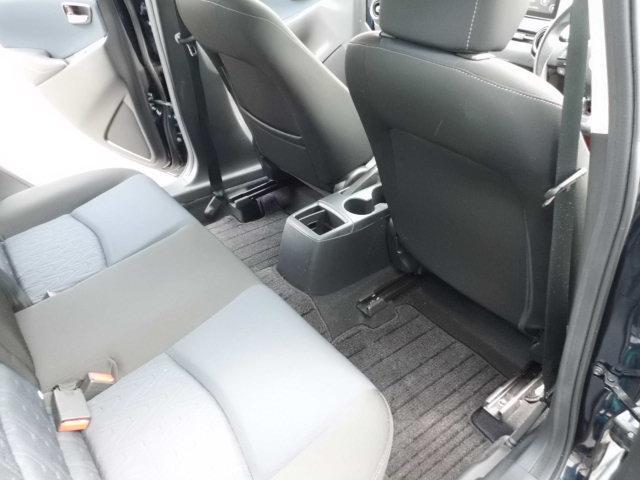 13S 禁煙車 マツダコネクトナビ 衝突軽減ブレーキ アドバンスキー アイドリングストップ Bluetooth AUX SPORTモード ステアリングスイッチ LEDヘッドライト USB接続(39枚目)