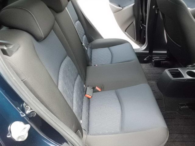 13S 禁煙車 マツダコネクトナビ 衝突軽減ブレーキ アドバンスキー アイドリングストップ Bluetooth AUX SPORTモード ステアリングスイッチ LEDヘッドライト USB接続(40枚目)