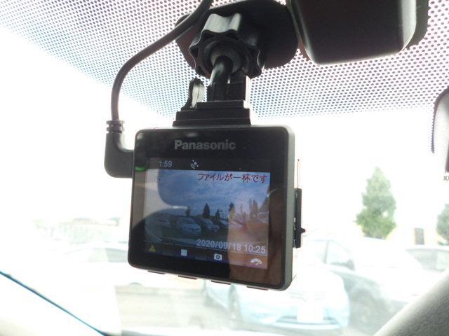 2.0i 社外HDDナビ バックカメラ フルセグ アイドリングストップ 社外ドライブレコーダー ガナドールマフラー 社外アルミ リアスポイラー クルーズコントロール ETC パドルシフト キセノンライト(10枚目)