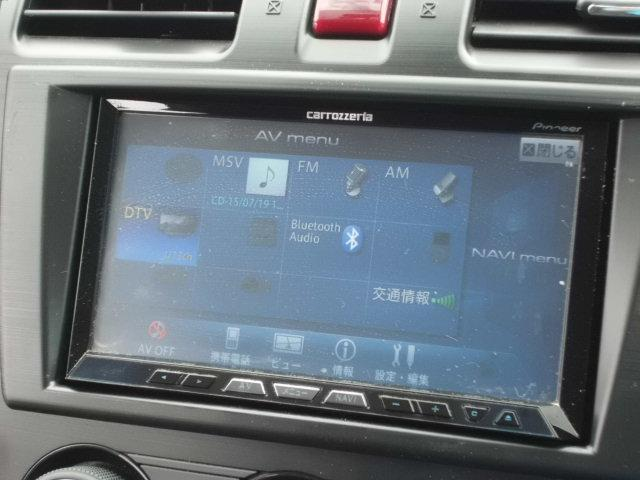 2.0i 社外HDDナビ バックカメラ フルセグ アイドリングストップ 社外ドライブレコーダー ガナドールマフラー 社外アルミ リアスポイラー クルーズコントロール ETC パドルシフト キセノンライト(45枚目)
