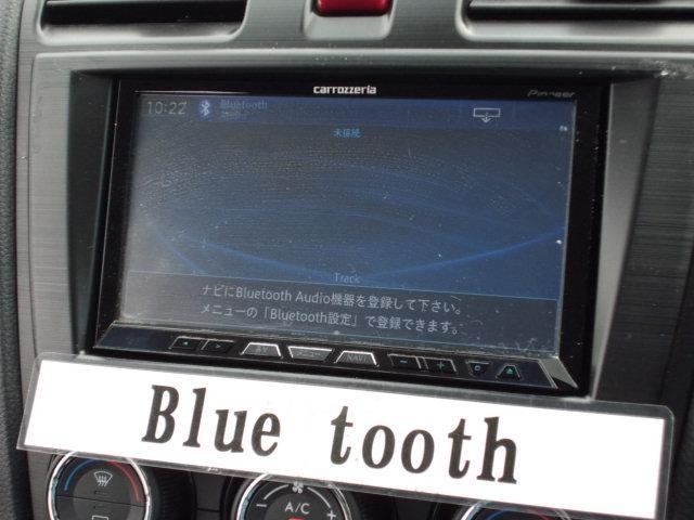 2.0i 社外HDDナビ バックカメラ フルセグ アイドリングストップ 社外ドライブレコーダー ガナドールマフラー 社外アルミ リアスポイラー クルーズコントロール ETC パドルシフト キセノンライト(46枚目)
