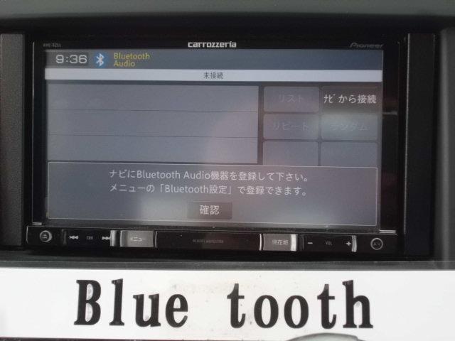 G 社外ナビ 地デジ Bluetooth スマートキー プッシュエンジンスタート オートスライドドア シートヒーター ETC DVD再生 タイミングチェーン式(6枚目)