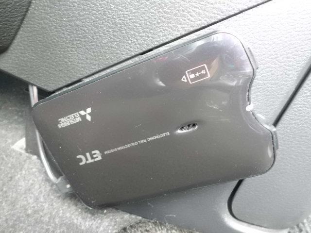 G 社外ナビ 地デジ Bluetooth スマートキー プッシュエンジンスタート オートスライドドア シートヒーター ETC DVD再生 タイミングチェーン式(10枚目)