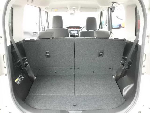 G 社外ナビ 地デジ Bluetooth スマートキー プッシュエンジンスタート オートスライドドア シートヒーター ETC DVD再生 タイミングチェーン式(13枚目)