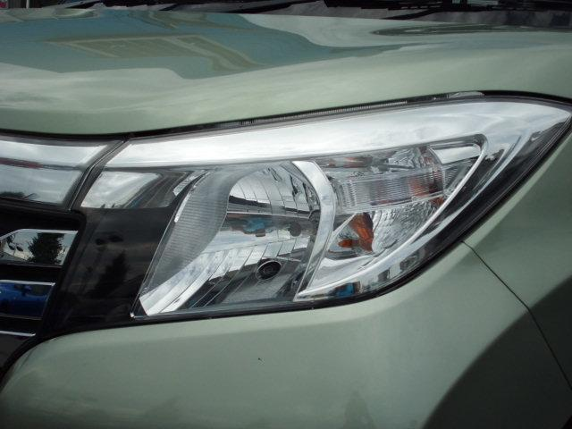 G 社外ナビ 地デジ Bluetooth スマートキー プッシュエンジンスタート オートスライドドア シートヒーター ETC DVD再生 タイミングチェーン式(24枚目)
