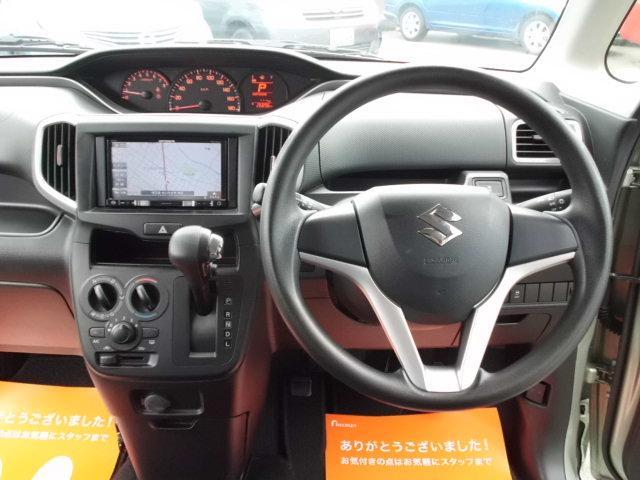 G 社外ナビ 地デジ Bluetooth スマートキー プッシュエンジンスタート オートスライドドア シートヒーター ETC DVD再生 タイミングチェーン式(32枚目)