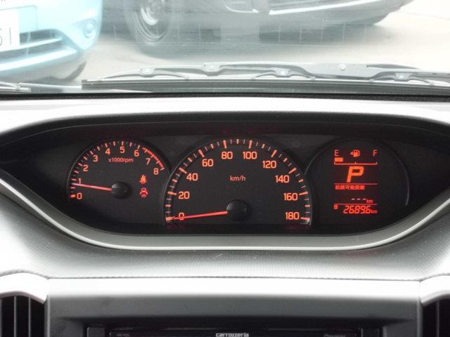 G 社外ナビ 地デジ Bluetooth スマートキー プッシュエンジンスタート オートスライドドア シートヒーター ETC DVD再生 タイミングチェーン式(33枚目)