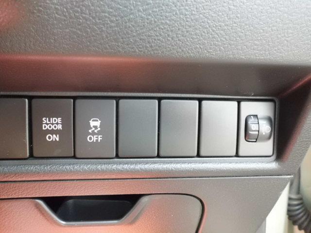 G 社外ナビ 地デジ Bluetooth スマートキー プッシュエンジンスタート オートスライドドア シートヒーター ETC DVD再生 タイミングチェーン式(34枚目)