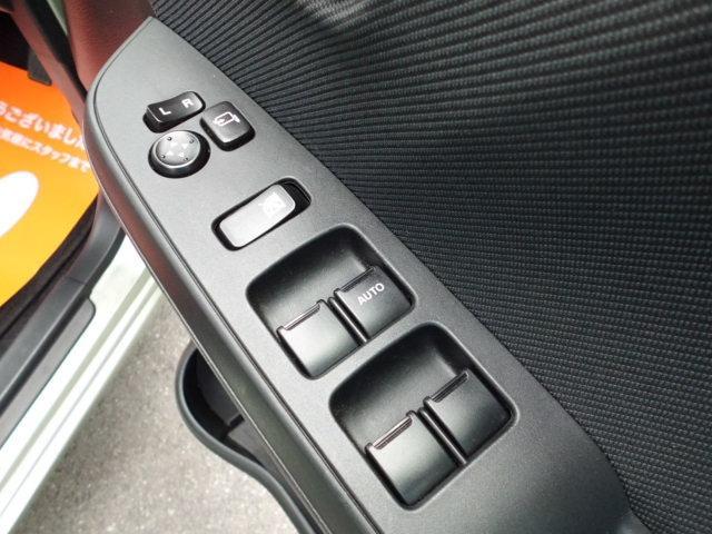G 社外ナビ 地デジ Bluetooth スマートキー プッシュエンジンスタート オートスライドドア シートヒーター ETC DVD再生 タイミングチェーン式(36枚目)