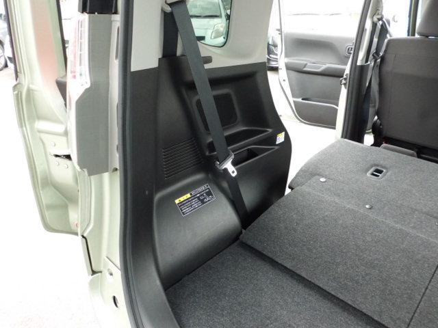 G 社外ナビ 地デジ Bluetooth スマートキー プッシュエンジンスタート オートスライドドア シートヒーター ETC DVD再生 タイミングチェーン式(41枚目)