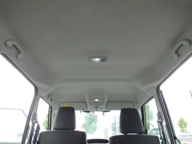 G 社外ナビ 地デジ Bluetooth スマートキー プッシュエンジンスタート オートスライドドア シートヒーター ETC DVD再生 タイミングチェーン式(43枚目)
