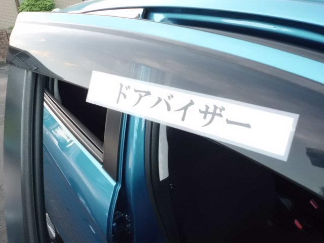 G 純ナビ 地デジ バックカメラ スマートキー アイドリングストップ プッシュスタート オートエアコン オートライト タイミングチェーン式(25枚目)