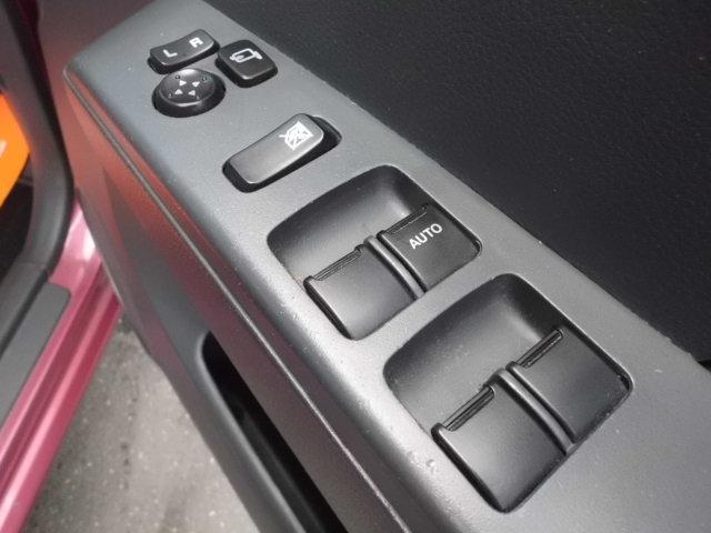 G 社外ナビ フルセグテレビ バックカメラ ETC ベンチシート DVDビデオ再生 ドアバイザー タイミングチェーン式(33枚目)