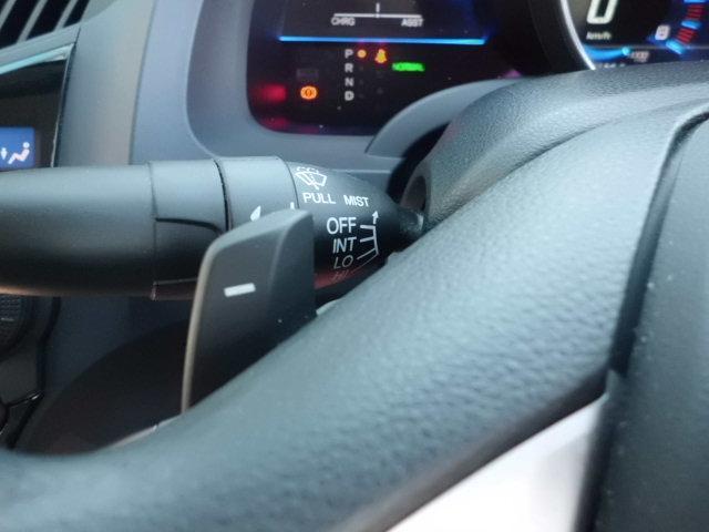 β 純HDDナビ 地デジ バックカメラ パドルシフト ビルトインETC 純アルミ DVDビデオ再生 ミュージックサーバー ステアリングスイッチ オートエアコン スペアキー USB接続 タイミングチェーン式(40枚目)