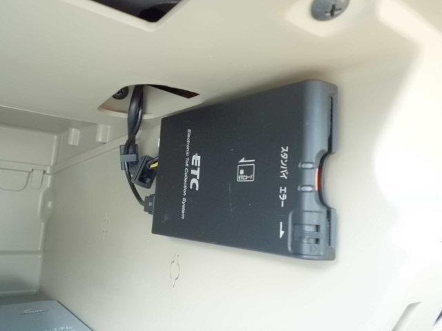 20G 純正ナビ 地デジ バックカメラ オートスライドドア ETC DVDビデオ再生可 オートエアコン ウォークスルー オートライト フォグライト タイミングチェーン式(37枚目)
