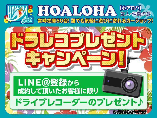 20G 純正ナビ 地デジ バックカメラ オートスライドドア ETC DVDビデオ再生可 オートエアコン ウォークスルー オートライト フォグライト タイミングチェーン式(52枚目)