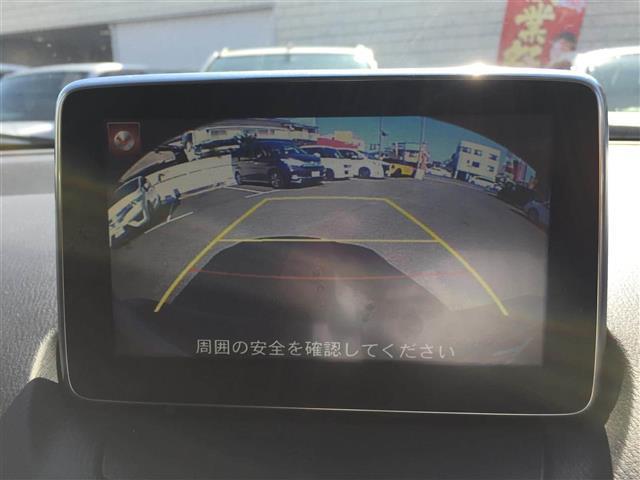 「マツダ」「CX-3」「SUV・クロカン」「宮崎県」の中古車17