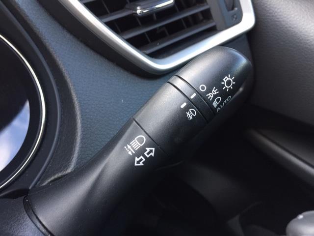20X エマージェンシーブレーキパッケージ シートヒーター フォグランプ ETC(12枚目)