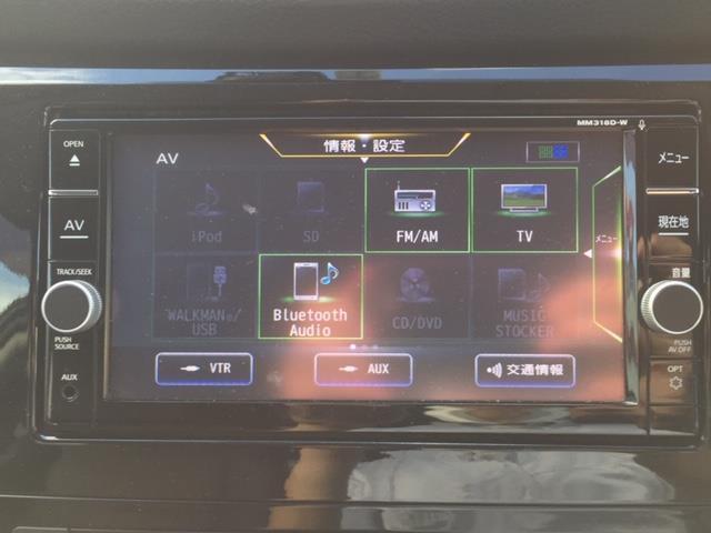 20X エマージェンシーブレーキパッケージ シートヒーター フォグランプ ETC(21枚目)