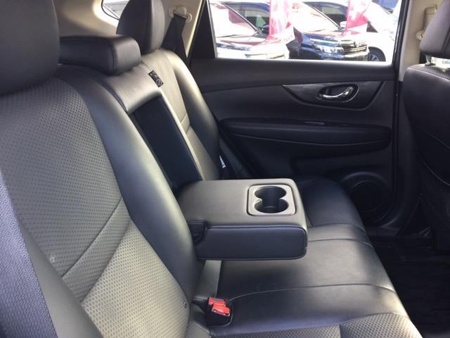 20X エマージェンシーブレーキパッケージ シートヒーター フォグランプ ETC(31枚目)