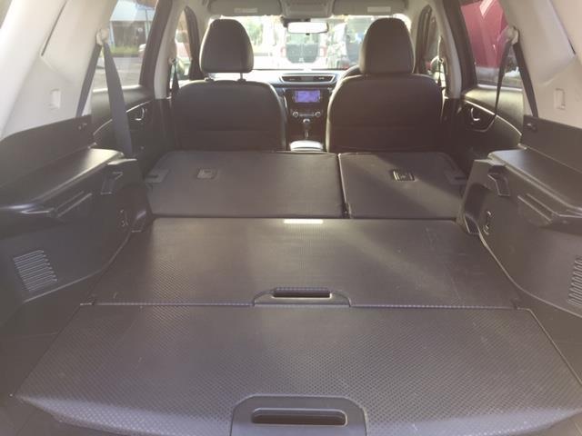 20X エマージェンシーブレーキパッケージ シートヒーター フォグランプ ETC(34枚目)