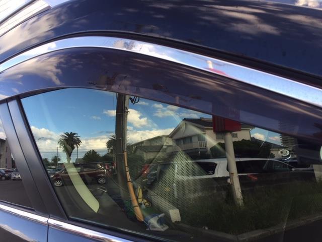 20X エマージェンシーブレーキパッケージ シートヒーター フォグランプ ETC(36枚目)