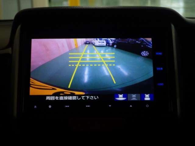 ホンダ N BOX モデューロX G・ターボパッケージ ナビ ドラレコ アルミ
