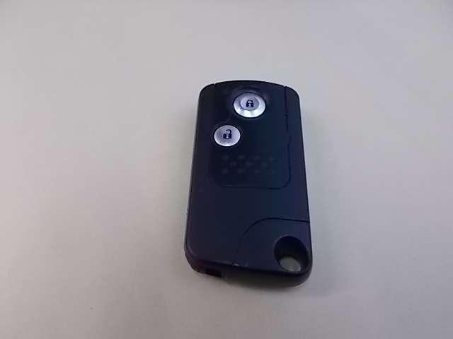 α 6MT 1オーナー ナビ 地デジ USB ETC HID(17枚目)