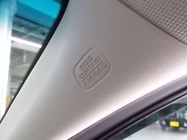 24G レザーパッケージ ナビ Rカメ ETC Pシート サ(16枚目)