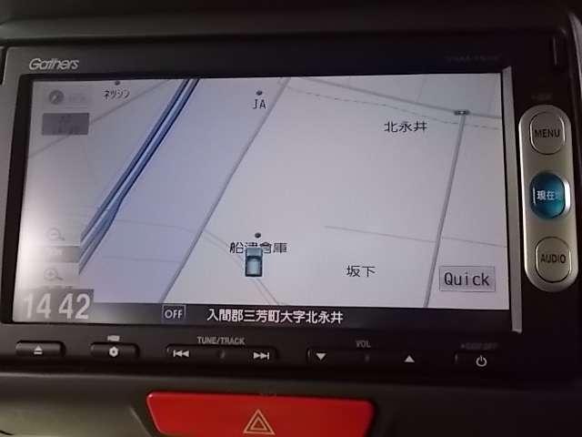 G・Lパッケージ ナビ スマートキ Dレコ スーパーUVカッ(8枚目)