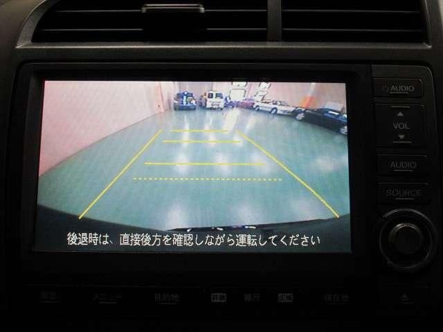 RSZ HDDナビパッケージ ETC 後席モニタ HID ア(9枚目)