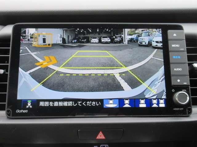 e:HEVホーム 9インチプレミアムナビ ナビ連動前後ドラレコ Rカメラ ナビ連動2.0ETC LEDヘッドライト リアカメラクリーナー ドアバイザー リアカメラdeあんしんプラス(13枚目)