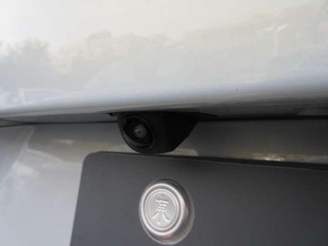 e:HEVホーム 9インチプレミアムナビ ナビ連動前後ドラレコ Rカメラ ナビ連動2.0ETC LEDヘッドライト リアカメラクリーナー ドアバイザー リアカメラdeあんしんプラス(15枚目)