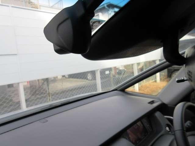 e:HEVホーム 9インチプレミアムナビ ナビ連動前後ドラレコ Rカメラ ナビ連動2.0ETC LEDヘッドライト リアカメラクリーナー ドアバイザー リアカメラdeあんしんプラス(16枚目)