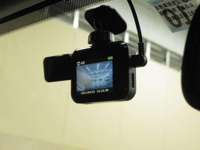 15Sツーリング 6MT ナビ TV Dレコ BOSE MRCC RVM 18アルミ 衝突軽減B HIDライト DVD再生 1オナ ナビTV レーダークルコン フルセグ 禁煙 メモリーナビ ETC アイドリングストップ(4枚目)
