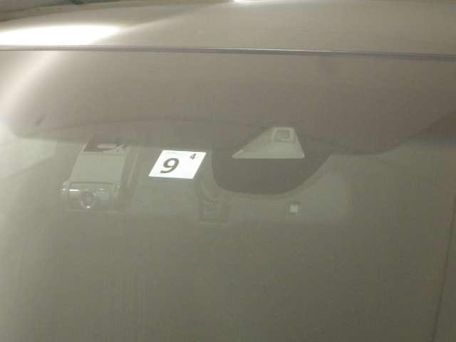 RS・ホンダセンシング デモカー 8inナビ Dレコ LED 前席ヒーター 禁煙 LEDライト シートヒー ナビTV フルセグT ワンオーナー ETC メモリーナビ アイドリングストップ DVD アルミ 盗難防止システム(4枚目)