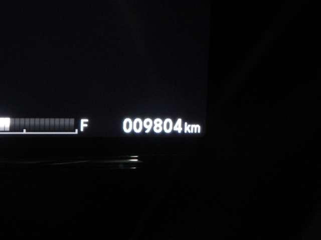 RS・ホンダセンシング デモカー 8inナビ Dレコ LED 前席ヒーター 禁煙 LEDライト シートヒー ナビTV フルセグT ワンオーナー ETC メモリーナビ アイドリングストップ DVD アルミ 盗難防止システム(14枚目)