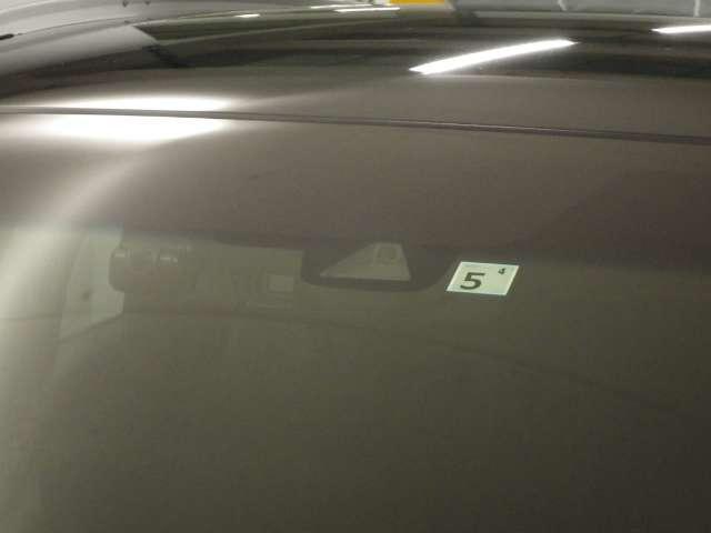 ハイブリッドZ ホンダセンシング 8inナビ 前後Dレコ デモカー 禁煙 LED AW クルコン シートヒータ ナビTV Bカメ フルセグTV 禁煙車 衝突軽減B キーレス メモリナビ ETC AW 1オーナー LEDヘッドライト(4枚目)
