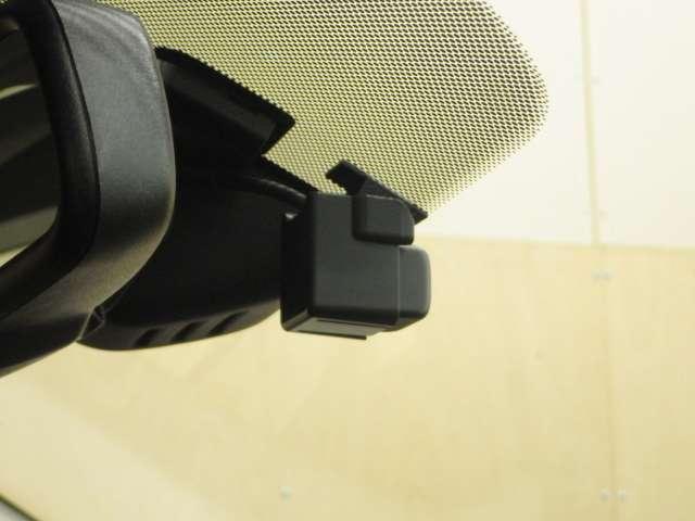 Gセーフティパッケージ QC付 ナビ e-Assist AC100V 全方位カメラ ナビTV Bカメラ CD シートヒーター ETC クルコン 4WD パワーシート AC アラウンドビューモニター フルセグテレビ AW(3枚目)