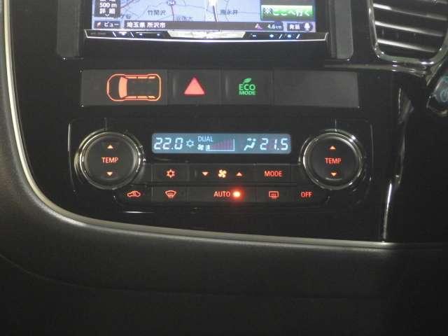 Gセーフティパッケージ QC付 ナビ e-Assist AC100V 全方位カメラ ナビTV Bカメラ CD シートヒーター ETC クルコン 4WD パワーシート AC アラウンドビューモニター フルセグテレビ AW(10枚目)