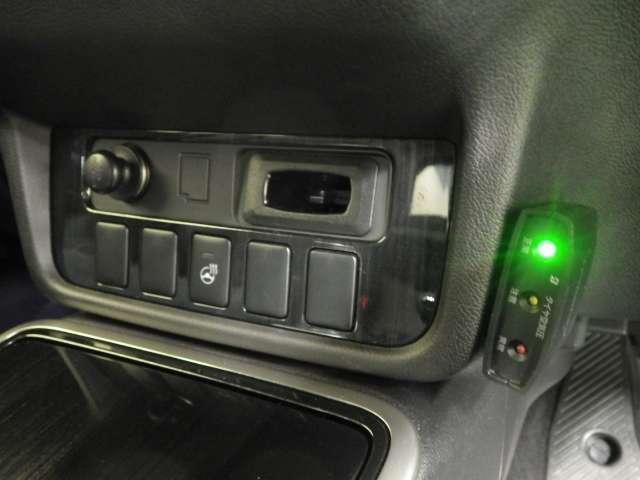 Gセーフティパッケージ QC付 ナビ e-Assist AC100V 全方位カメラ ナビTV Bカメラ CD シートヒーター ETC クルコン 4WD パワーシート AC アラウンドビューモニター フルセグテレビ AW(11枚目)