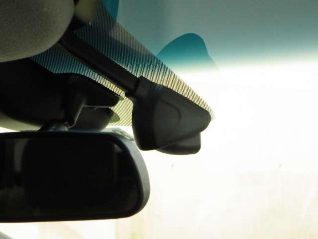 ハイブリッド・Gホンダセンシング 9inナビ Dレコ Cpkg デモカー 点検パック付 地デジ クルーズコントロール 衝突軽減 LEDヘッドライト Bカメ ナビTV 禁煙 メモリーナビ ETC スマートキー キーレス 盗難防止装置(3枚目)